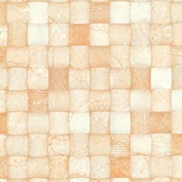 孔雀石瓷砖