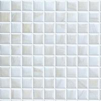 普通马赛克瓷砖