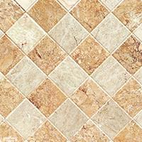 纹理菱格瓷砖