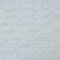 普通纹理小瓷砖