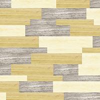 条纹仿木质瓷砖